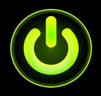 https://dhahnd371.files.wordpress.com/2011/05/power-symbol-z.png?w=200